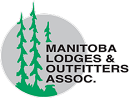 Manitoba Lodges & Outfitters Association (MLOA)
