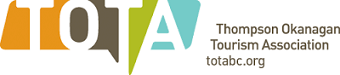 Thompson Okanagan Tourism Association (TOTA)