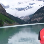 Getting around the Canadian Rockies – 8 travel tips from a Mobilizer