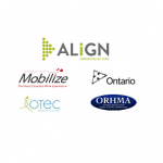 Ontario partners for youth employment