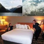 SUMMER 2018 LOCATION SPOTLIGHTS: Osoyoos, Revelstoke, Whistler, Drayton Valley, Georgian Bay